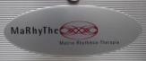 Matrix-Rhythmus
